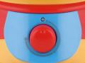 Увлажнитель ультразвуковой Ballu UHB-270