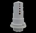 Сменный фильтр-картридж Ballu FC-770