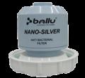 Сменный фильтр-картридж Ballu FC-900/910