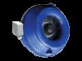 Круглый канальный вентилятор Shuft линии S.H.E.L.F серии MIXFAN, MIXFAN 100