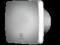 Вентилятор вытяжной Electrolux Argentum EAFA-120TH (таймер и гигростат)