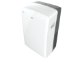 Мобильный кондиционер Ballu BPHS-12H серии Platinum