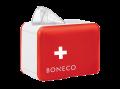 Увлажнитель Boneco U7146 (ультразвук) Swiss Red Special Edition