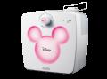 Увлажнитель ультразвуковой BALLU UHB-240 pink / розовый Disney