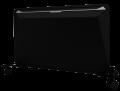 Конвектор электрический Electrolux ECH/R-1500 E BLACK