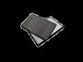 Мульти фильтр Ballu F/AP350