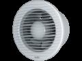 Вентилятор вытяжной Ballu Circus GC-150